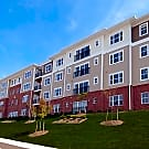 Orchard Meadows At North Ridge - Ellicott City, MD 21043