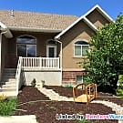 Wonderful Quite Downstairs unit. Large... - West Valley, UT 84120