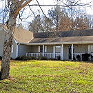 184 Fox Meadow Drive - Covington, GA 30016
