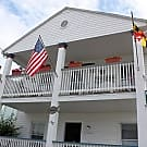 107 7th Street - Ocean City, MD 21842