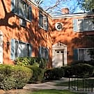 PineTree Apartments - Deerfield, Illinois 60015