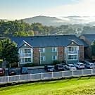 Legacy Hill - Nashville, TN 37205
