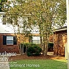 3319 West 4th Street - Hattiesburg, MS 39401