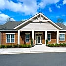Brook Creek Crossings - Midlothian, VA 23113