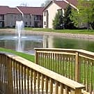 2 br, 1.5 bath Apartment - Edison Pointe Inverness - Mishawaka, IN 46545