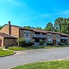 Royal Crest - Hamilton, NJ 08690