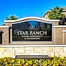 Star Ranch - Hutto, TX 78634