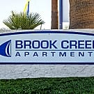 Brook Creek - Glendale, AZ 85301