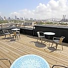 Josephine Lofts - New Orleans, Louisiana 70130