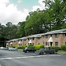 Pines on Scott Apartments - Decatur, Georgia 30030