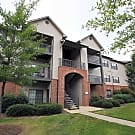 Lakeshore Ridge - Birmingham, Alabama 35211