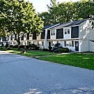 Parke Place Townhomes - Seabrook, NH 03874
