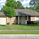 Three Waters Green - Pensacola, FL 32506