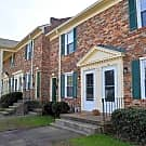 The Wilton Apartments - Henrico, VA 23229