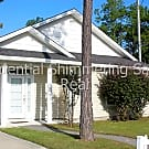Cute home in the quiet Avondale Estates - Panama City, FL 32405