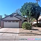 Gorgeous Renovated Chandler Home Available 7/1 - Chandler, AZ 85225