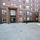 Crittenden Court Apartments - Cleveland, OH 44113
