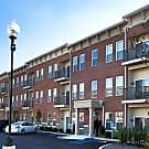 Monmouth Row Apartments - Newport, Kentucky 41071