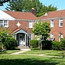 Shore Gardens Apartments - Long Branch, NJ 07740