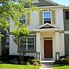 3 bed / 2 bath Townhouse rental - Windermere, FL 34786