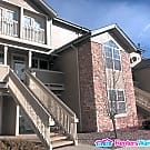 Beuatiful townhouse in a great location - Littleton, CO 80123
