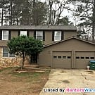 Large 4 bedroom with finished basement!! - Norcross, GA 30093