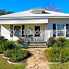 Adorable 3/2 Nestled on Corner Lot in Weatherford - Weatherford, TX 76086