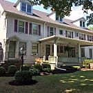 Fifty Maplewood - Honeoye Falls, NY 14472