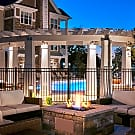 Reserve at Glenview - Glenview, IL 60025