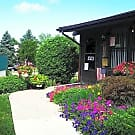 Brunswick Apartments - Woodhaven, MI 48183