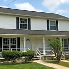 2bd/1.5ba Completely Remodeled - Kannapolis, NC 28083