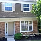 3 Bedroom End-Unit Townhome For Rent - Weston Vill - Wallingford, PA 19086