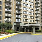 Landmark Ridge - Alexandria, Virginia 22304
