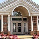 Woodland Crossing Apartments - New Bern, NC 28562