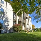Lakewood Village Apartments - Springfield, Missouri 65810