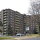 Plaza Towers - Northeast Philadelphia, PA 19115