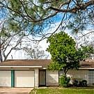 Property ID # 48191499 -  3 Bed / 2 Bath, Seabr... - Seabrook, TX 77586