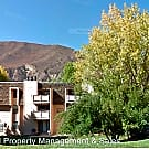 1527 Blake Avenue - Glenwood Springs, CO 81601