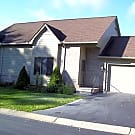 Spacious 2 Bedroom, 2 Bath Condo in Commerce Twp - Commerce Township, MI 48382