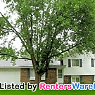 Lovely 3BD/1.5BA SFH. AV 0.40 CORNER LOT!... - Apple Valley, MN 55124