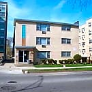 7632 S. Shore Drive - Chicago, Illinois 60649
