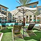 Broadstone Sixteen 75 - Phoenix, AZ 85020