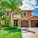 5 Bed / 4 Bath Pool Home In Wonderful Community! - West Palm Beach, FL 33411