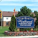 Westbrook Apartment Homes - Kokomo, IN 46902