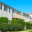 Westpointe Apartments and Townhomes - Urbandale, IA 50322