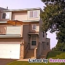 Clean 2+ BR 2.5 Bath End Unit / Large Yard /... - Inver Grove Heights, MN 55076