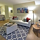 The Lane - Upper Arlington, OH 43221