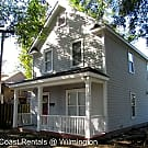 505 Peabody Alley - Wilmington, NC 28401