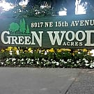 Greenwood Acres - Vancouver, WA 98665