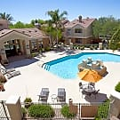 Pinnacle At Union Hills - Phoenix, Arizona 85050